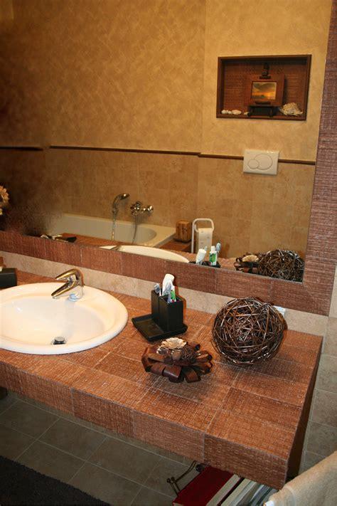 boutique della piastrella lavabo in muratura idee creative e innovative sulla casa