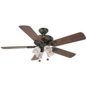 Camo Ceiling Fan Blades Marshall Buckhead Series Up 174 Camo Ceiling Fan