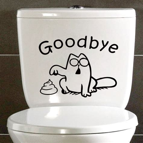 funny bathroom accessories funny bathroom decor promotion shop for promotional funny