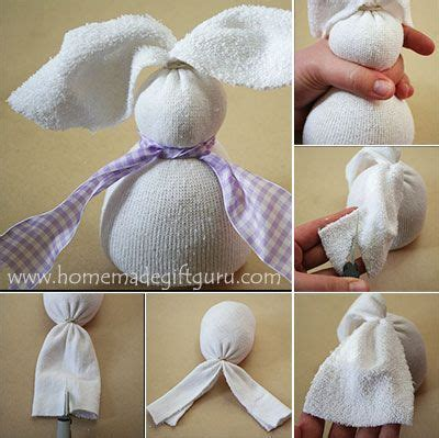sock animals how to make 17 best ideas about rice sock on rice warmers diy heating pads heat packs