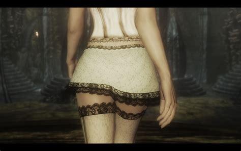 skyrim unp lingerie bijoux et lingerie d ashara la confr 233 rie des traducteurs