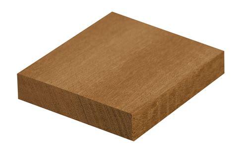 osborne woodworking osborne wood products inc choosing a wood type
