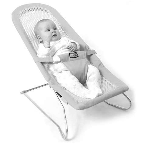 newborn baby bouncer chair vee bee serenity purple infant baby bouncer chair seat