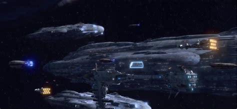 rebel alliance capital the rebel alliance fleet wars corellian rebel