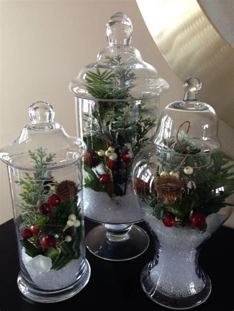 best 25 apothecary jars ideas on pinterest christmas