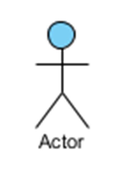 actor data definition use case diagram uml 2 diagrams uml modeling tool