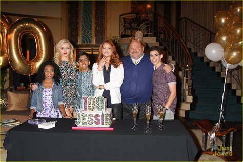 list of with a episodes debby peyton list celebrate 100 episodes of photo 774880 photo