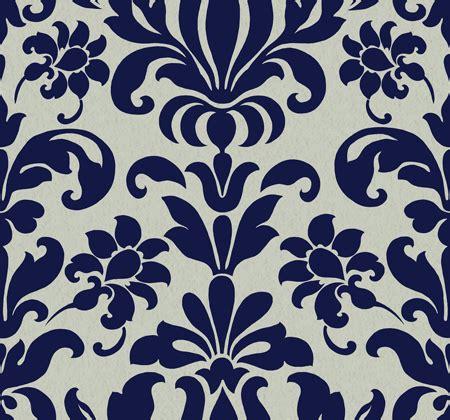 grey navy wallpaper navy wallpaper create ideas pinterest