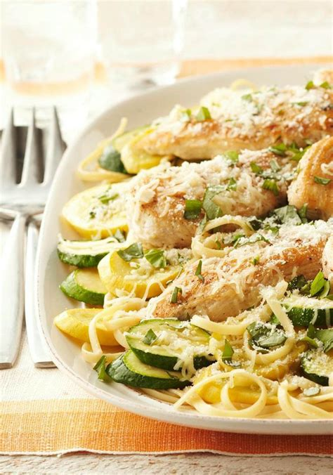 To Market Recap Chicken With Pasta by Pin By Kathy Smith On Chicken