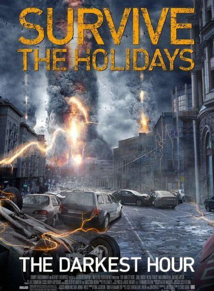 the darkest hour qartulad online the darkest hour dvd buy online in south africa
