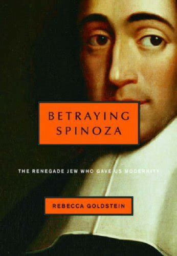 spinoza and time books the mystery of personal identity what makes you and your