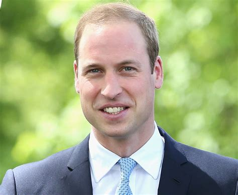 prince william prince william kate middleton mad at paparazzi stalking