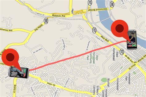 Address Finder Of Mobile Number Mobile Number Location Finder Apk Free Tools App For Android Apkpure