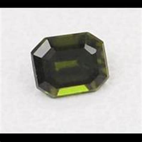 Epidote 2 25ct epidote gemstone information