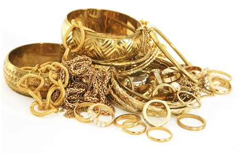 how to make gold filled jewelry gold filled vs gold plated what s the difference