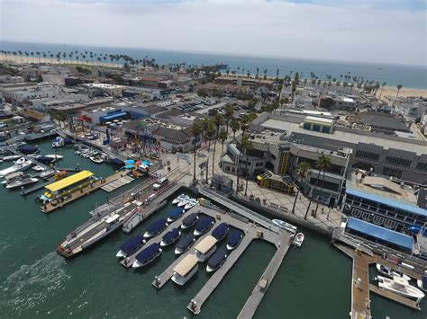 electric boat rental balboa island newport boats4rent
