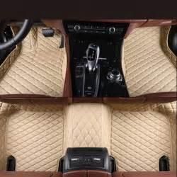 Car Floor Mats For Xcent Auto Floor Mats For Lexus Gx400 Gx460 2010 2013 Foot