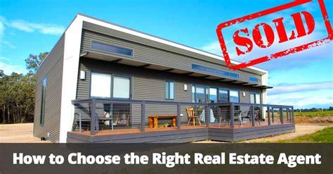 modular home articles anchor homes