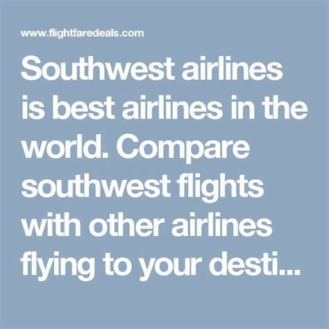 best deals flying tickets 17 best ideas about airline tickets on cheap