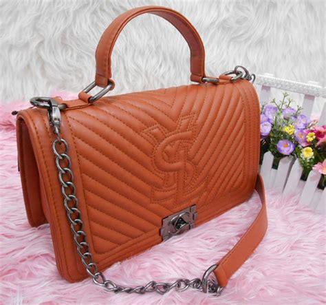 Stud Backpack Ransel Perempuan Stud Lucu Murah tas import murah berkualitas annchi bag s