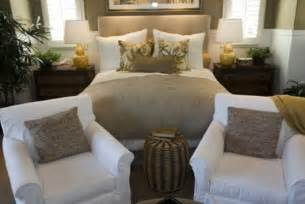 studio apartment furniture perfect furniture for decorating a studio apartment design bookmark 14666