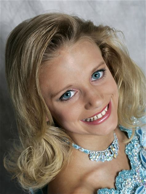 Jr Miss Pageant Hair | peach fuzz pubic hair hairstyle gallery
