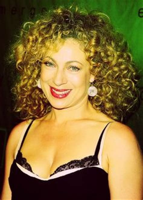 alex kingston medium length curly hair style cool curly hair medium length melina kanakaredes curly hair life long