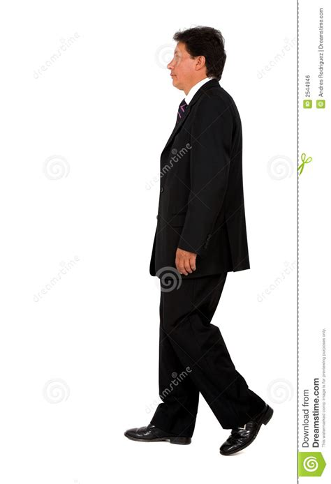 walking business with a royalty free stock photos image models picture