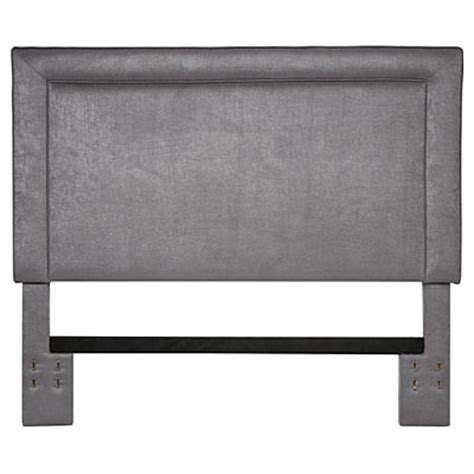 headboards big lots gray upholstered full queen headboard big lots