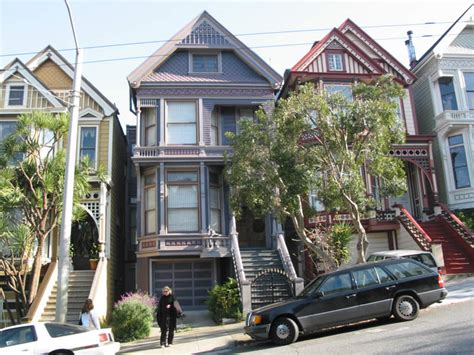 grateful dead house your summer of love 50th anniversary san francisco itinerary orbitz