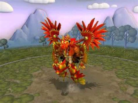 spore best creation