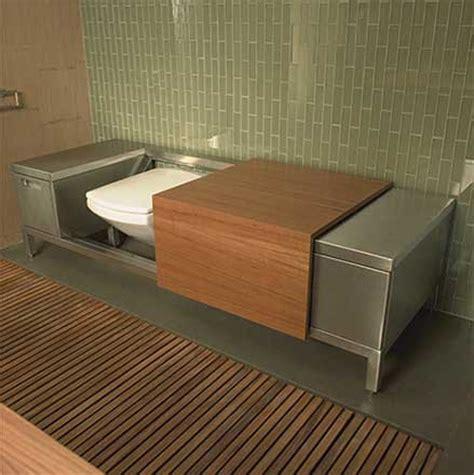 hidden kitchen bathroom bathroom design kitchen design