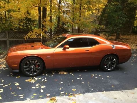car owners manuals for sale 2011 dodge challenger user handbook 2011 dodge challenger for sale by owner in brookville in 47012