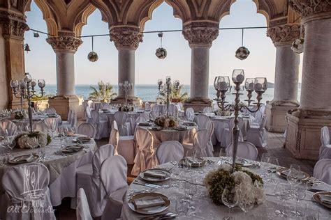 lake garda weddings destination weddings  italy