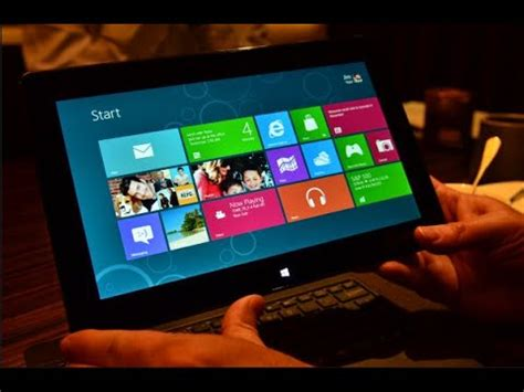 forgot pattern password on asus tablet how to unlock asus tablet password forgot windows 8