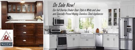 white shaker kitchen cabinets sale white shaker cabinets maytag ss appliance sale under 10k