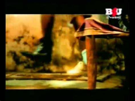 B4u Search B4u Dekh Tere Sansar Ki Halat Best Tvc Mashpedia Encyclopedia