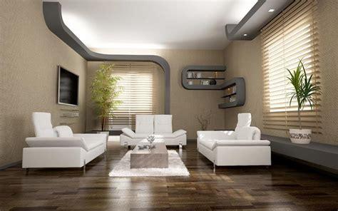 top luxury home interior designers in noida fds best interiors photos