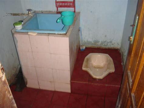 Shower Mandi Sapi 1 indo toilet mandi shower photo
