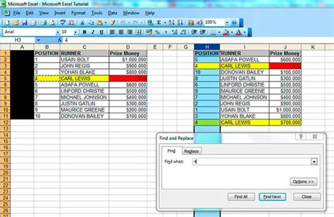 tutorial xlwings excel vba formula array 255 vba conditional formatting