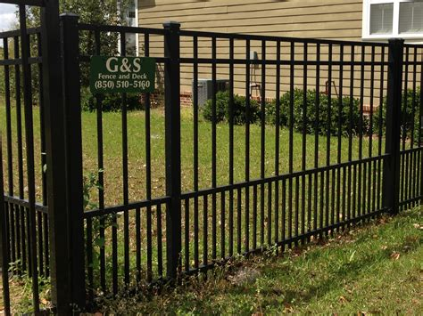 types of backyard fences types of wood fences for backyard fresh types of wood