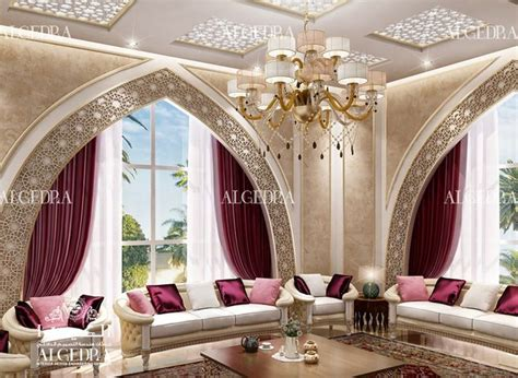 Islamic Decorations by 25 Best Ideas About Islamic Decor On Arabic