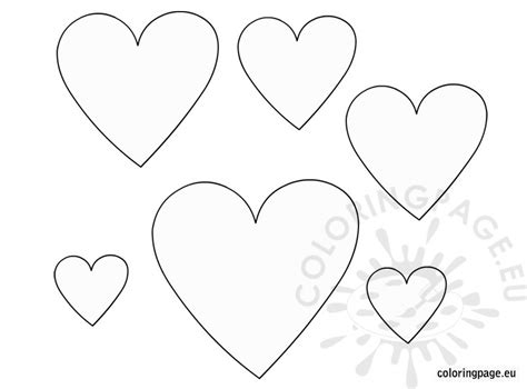 search results for coloring page heart shape calendar 2015