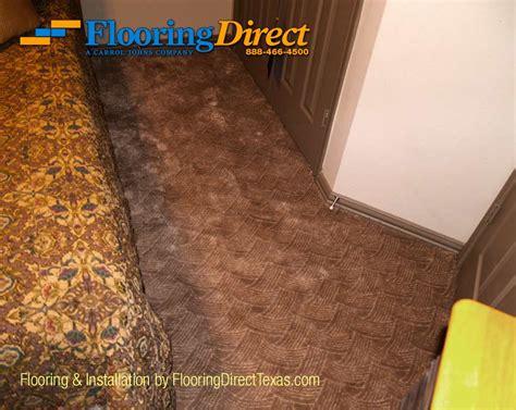 Flooring Direct Carpet Flooring By Flooring Direct In Dallas Flooring Direct