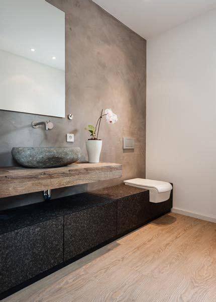franz sisch badezimmer badezimmer auf franz 246 sisch gt jevelry gt gt inspiration