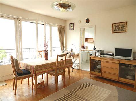 rent appartment paris rent apartment in paris 75012 32m 178 daumesnil ref 8635