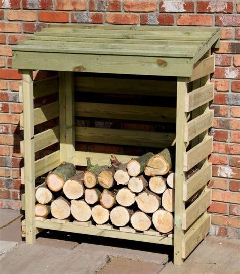 Storage Hut De 25 Bedste Id 233 Er Inden For Holzunterstand P 229