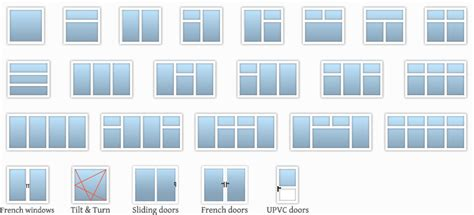 home design upvc windows wonderful upvc window designs online diytrade direct