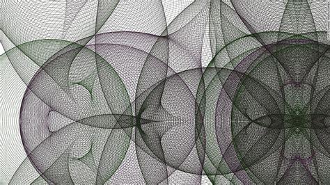 painting math iranian math genius meet new da vinci cnn