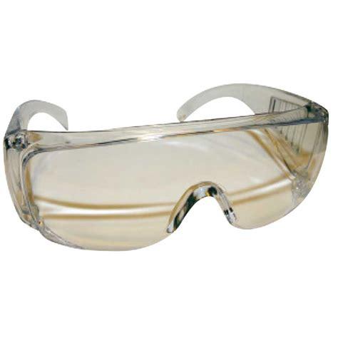 Harga Kacamata Merk Krisbow supplier pelindung mata